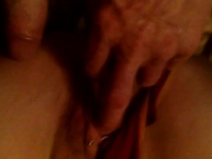find local sex swinger couples