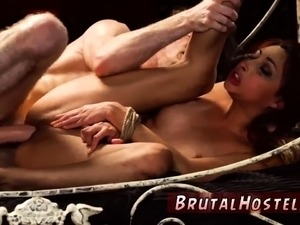 cum soaked pussy female ejaculation