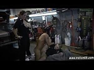 interracial sex story bareback