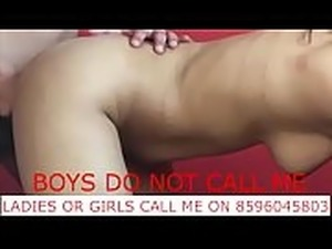 teen girl and boys