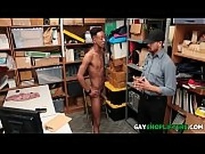 big tits office galleries