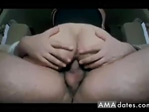 my cheats with black guy porn