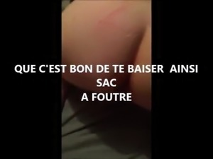 french song mon petite pierot