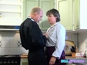 interracial kitchen sex tubes
