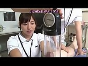 japanese nurses xxx with teen