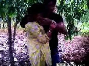Indian auntie sex