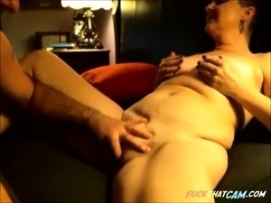 erotic fellatio video