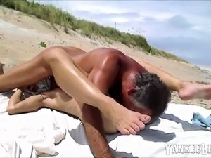 outdoor fucking porn videos cock sucking