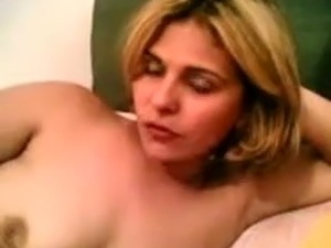 porn videos with dirty talking