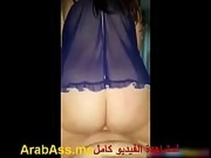 saudi girl sex in car