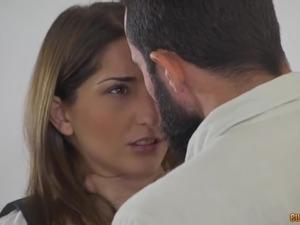spanish couples video