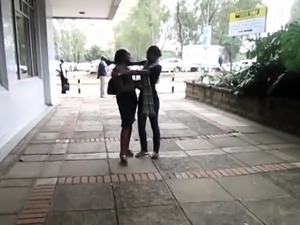 african sex young tube