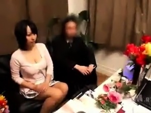 erotic japanese massage
