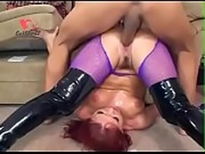 mature natural pussy vids