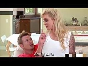 arabian girls porn