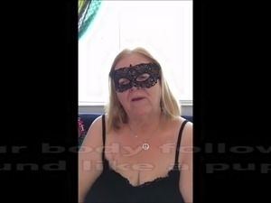 free big tits videos monster cock