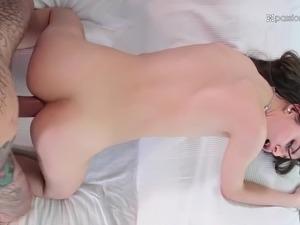arabian knights video porn
