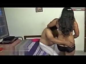 Indian mallu tamil world sex videos