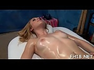 ultimate anal porno sex porno
