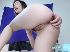 best position for anal fingering