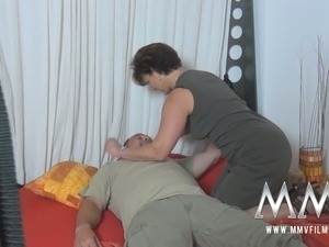 house wife abusive sex