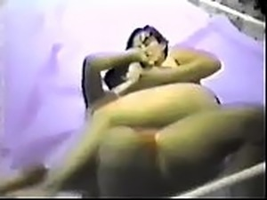 sex girl wrestling