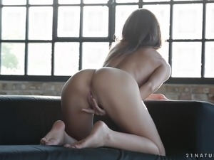 beautiful asian women girls sex