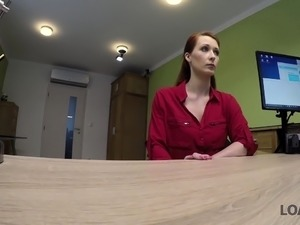 do czech women like oral sex