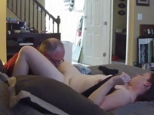 free sexy wife cheating stories