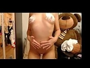 xxx amateur videos college dorm