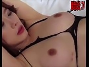 suck japan nude girl