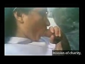 free young nun sex