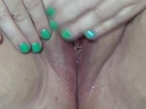 african american xxx pussy