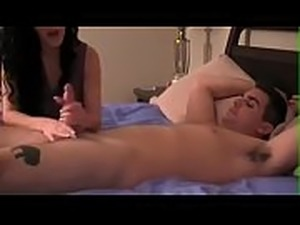 amateur couples having sex videos