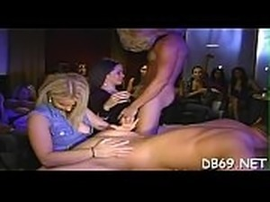 girls sexy dancing hot