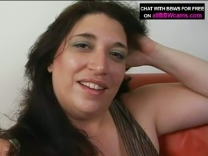 fat mature women sex videos