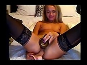 college girl fucked in party