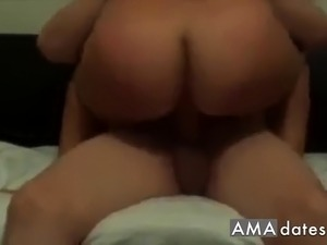 screw that ass free amateur porn