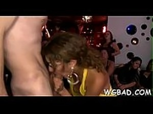 drunk girl video strip