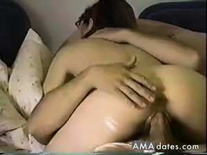 amateur cheating videos