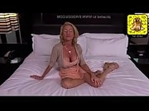 matures with big breasts videos