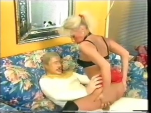 chinese classic sex video