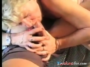 reality amateur orgy video