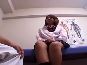 free nurse handjob movies