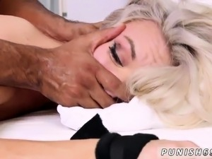 extreme black guys porn two black