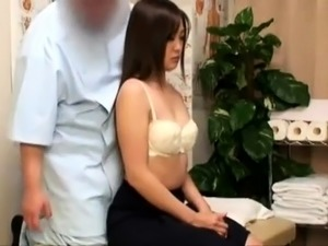 japanese massage orgasm
