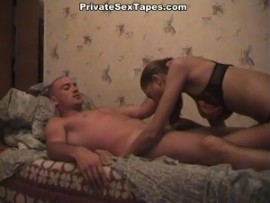 Wife threesome movie