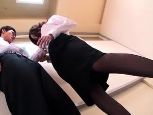 teacher student lesbian erotic stories