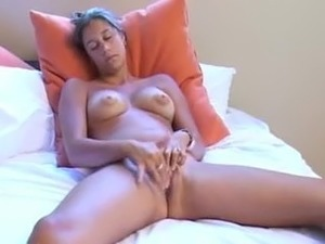 model job interview fuck porn video