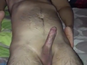 Turkish girls sex videos